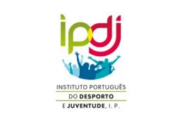 Certificação IPDJ créditos cédula