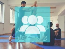 formacao_professores_yoga_lisboa (2)