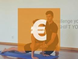 formacao_professores_yoga_lisboa (3)
