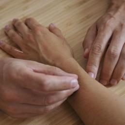 medicina-chinesa-acunpuntura-lisboa